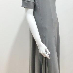 Robe Crea Concept 29119