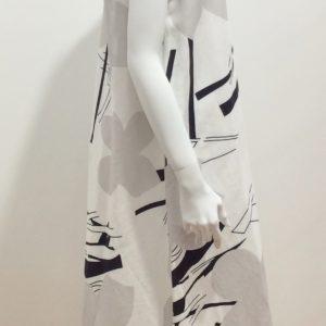 Robe Crea Concept 29279