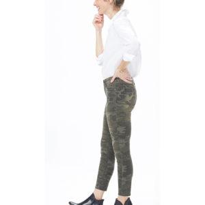 Jeans NYDJ MSPAAA2321