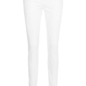 Jeans Marc Cain NS8205D08 vert émeraude