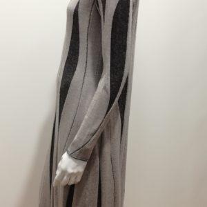 Robe Crea 32118