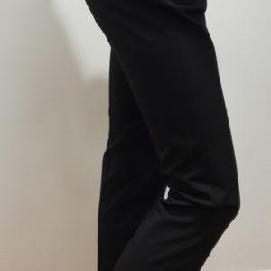 Pantalon Zerres chic