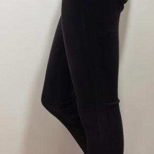 Jeans Marc Cain noir