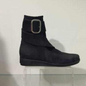 Boots Arche Daysko