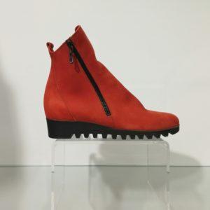 Boots Arche Lomage