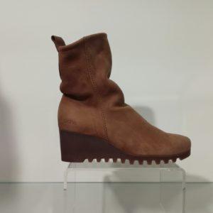 Boots Arche Larazo