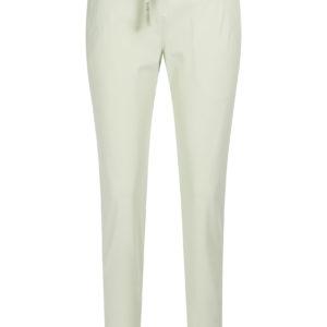 Pantalon Cynthia beige rosé ou noir