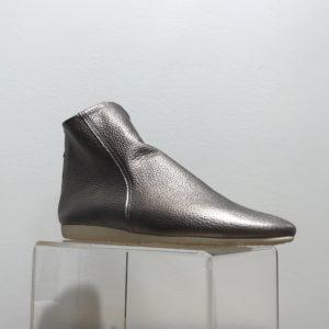 Boots d'été Arche