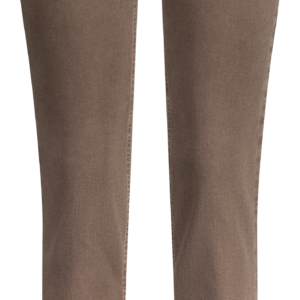Jeans Zerres , 2 coloris