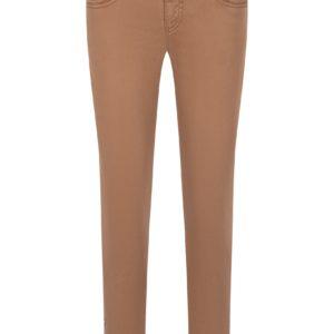 Pantalon Raffaello Rossi Camel